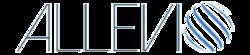 Allevio Partner Logo