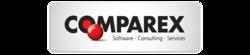 Comparex AG Partner Logo