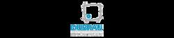 Dubrau GmbH Partner Logo