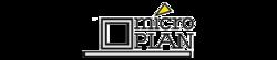microPLAN GmbH Partner Logo