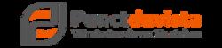 Punctdavista AG Partner Logo