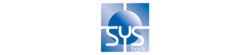 SYSback AG Partner Logo