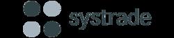 Systrade GmbH Partner Logo
