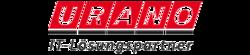 URANO Informationssysteme GmbH Partner Logo