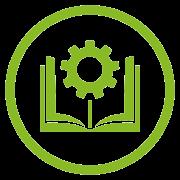 Flowster Service-Katalog