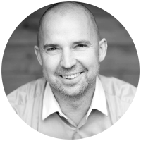 Matthias Jaekel | Geschäftsführer FLOWSTER Solutions