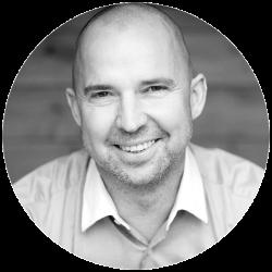 Matthias Jaekel   Geschäftsführer FLOWSTER Solutions