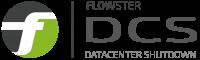FLOWSTER_DCS_Logo
