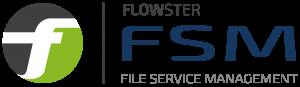FLOWSTER_FSM_Logo