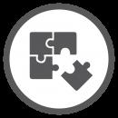 Icon_Aktivitäten