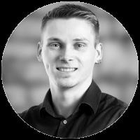 Jens Blumberg-Stöhr | Leiter Consulting FLOWSTER Solutions GmbH