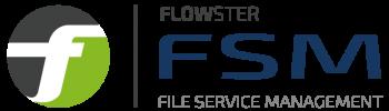 FLOWSTER_FSM_Logo_smaller