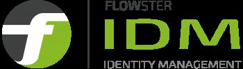 FLOWSTER_IDM_Logo