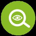 Icon_Transparenz_2
